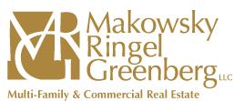 Makowsky Ringel Greenberg
