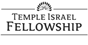 Temple Israel Fellowship Program