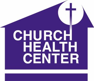 Church-Health-Center-logo