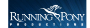 Running_Pony_Logo