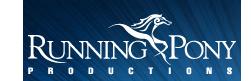 Running_Pony_Logo