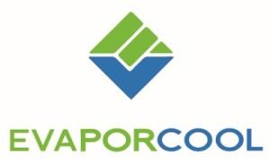 Evaporcool logo
