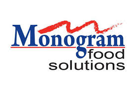 Mongram Food Solutions