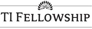 TI Fellowship